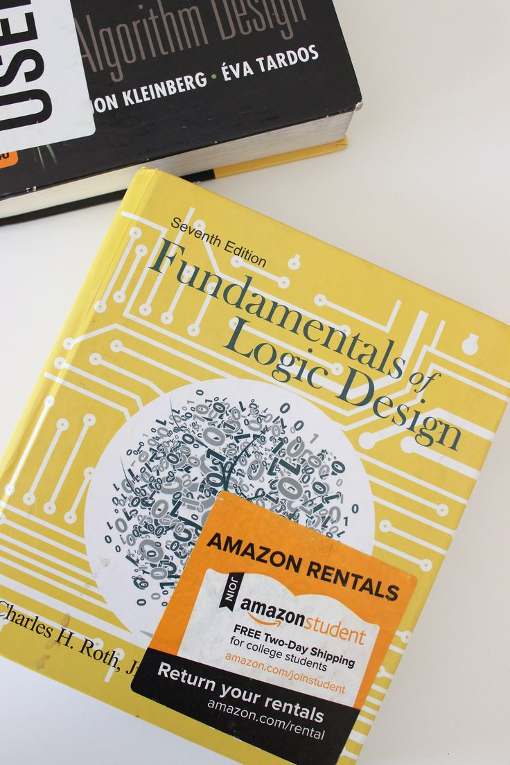 Amazon com  Save up to     on rental  new  used  and digital textbooks Fiske Guide to Colleges        rd Edition