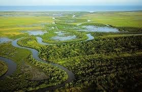 Cape York Peninsula Australia