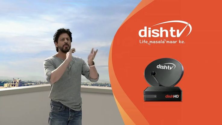 #Dish #TV #recharged offers best #recharge #online and Dish TV new #connections #installations. You can order from #Dubai and #Pakistanmention prices are included with all expense and Installation. Home Delivery Free just order and enjoy Dish TV and Dish TV #HD.  #dishtv, #dishtvrechargeonline, #Dishtvrecharged, #dthservices, #onlinerechargedishtv, #rechargealldth
