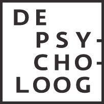 """ARTIKEL: Tijdschrift De Psycholoog - NIP - Nederlands Instituut van Psychologen - """"CYBERPESTEN een nieuwe vorm van treiteren?"""""""