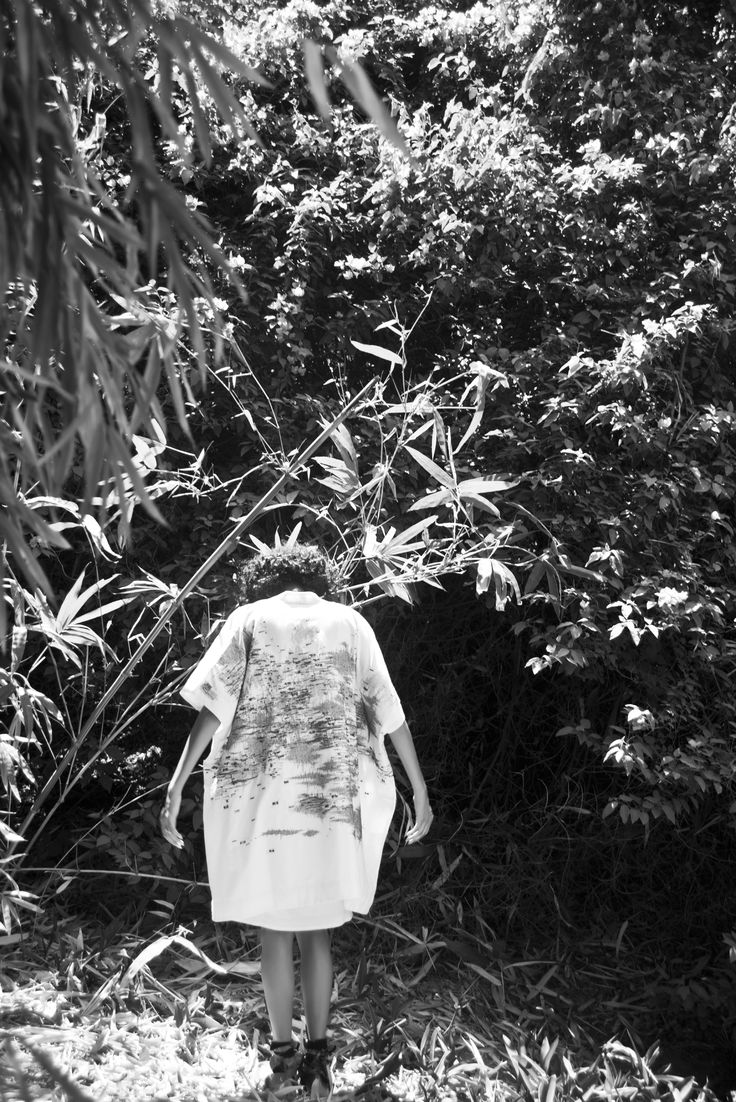 swati kalsi, sujani kimono