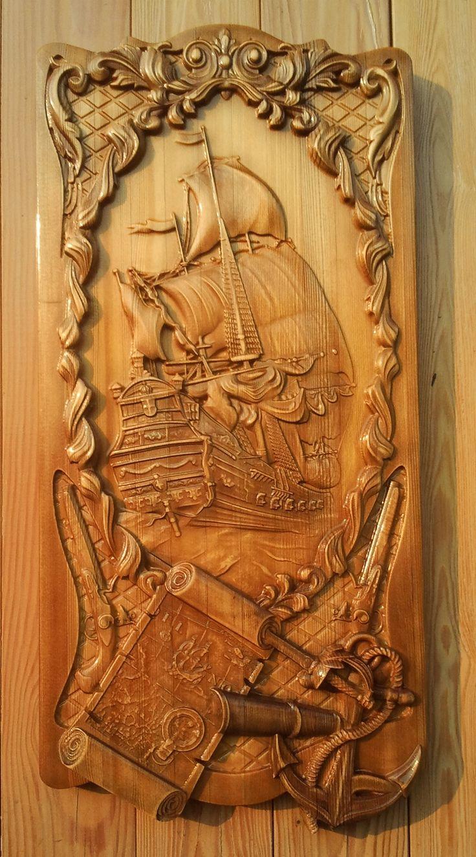30 best Carving Ref. \u0026 Tools images on Pinterest | Workshop ...