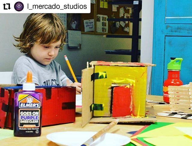 Credit to @l_mercado_studios  Kid's mixed media art class Tuesdays @ 4:30pm. For more info -->  (754) 217-4713  #kidsartclass #mixedmedia #clay #wynwoodart #browardart @floridashollywood @hollywoodtapfl #elmersglue     #HollywoodTapFL #HollywoodFL #HollywoodBeach #DowntownHollywood #HardRockHolly #Miami #FortLauderdale #FtLauderdale #Dania #Davie #DaniaBeach #Aventura #Hallandale #HallandaleBeach #PembrokePines  #Miramar #CooperCity #Plantation #SunnyIsles #MiamiGardens #NorthMiamiBeach…