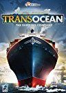 TransOcean: The Shipping Company [Online Game Code]