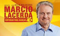 JORNAL DE SAÚDE: A Saúde de Belo Horizonte vai piorar mais ainda, f...