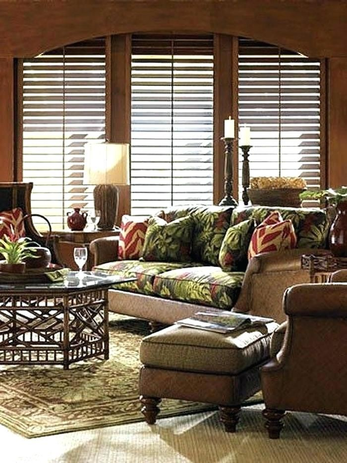10 Best Tommy Bahama Home Decorating Ideas British Colonial