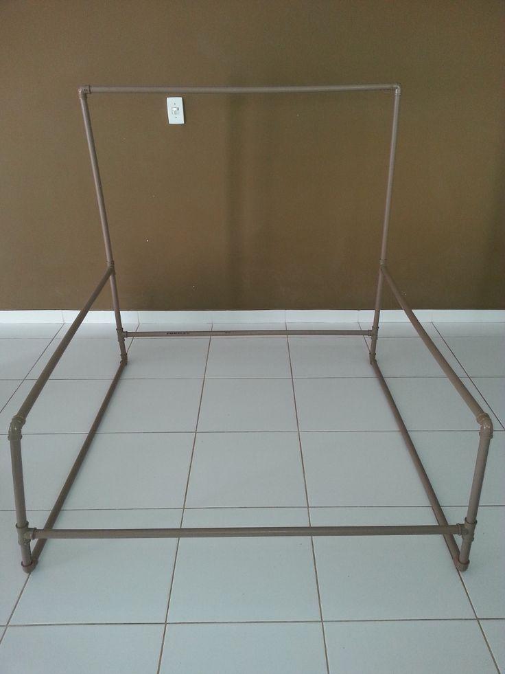 Cadeira Em Pvc Para Ensaios Newborn - R$ 120,00 no MercadoLivre