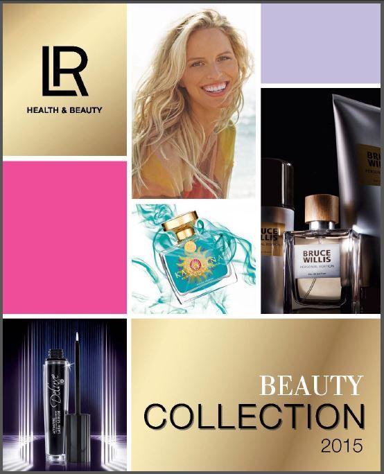 Pour tout renseignement contactez moi Marie Durand -> mdurand79@sfr.fr http://www.calameo.com/books/0007668347e76a76968b8