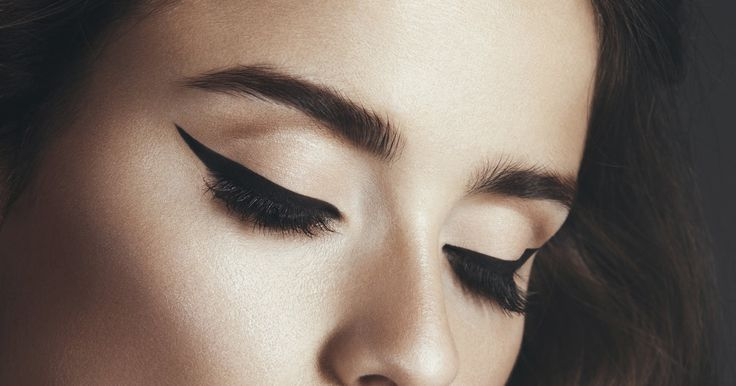Pro brands are nice and all, but these five drugstore mascaras put them to shame and for less.