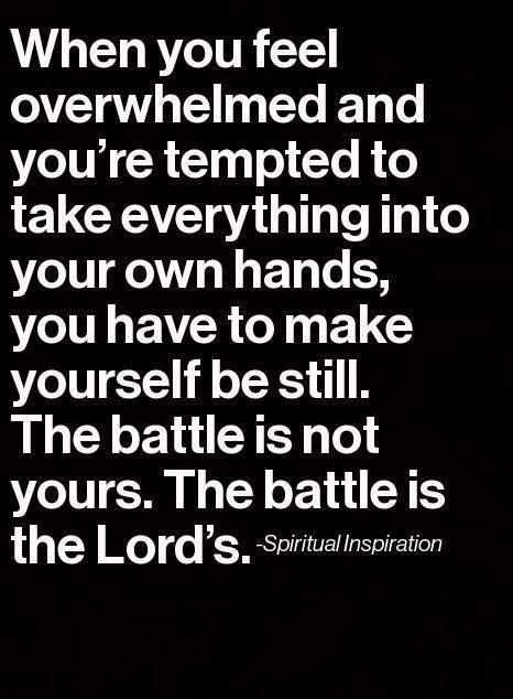 Needed this today!