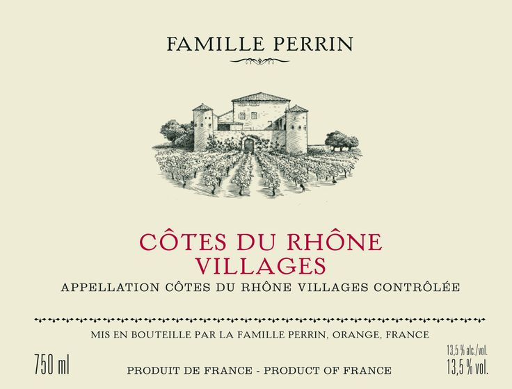 Best Wine Label Images On   Wine Labels Wine Tags