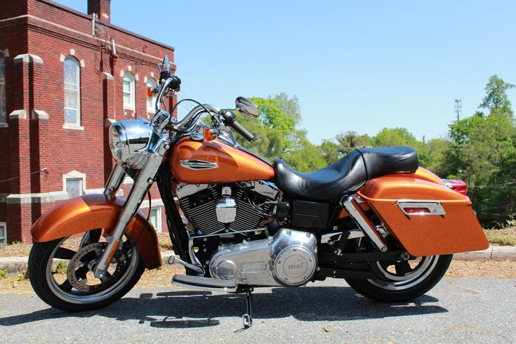 switchback singles & personals Favorite this post mar 22 20 20 inch tires, used tires many sizes, singles, pairs favorite this post mar 22 2014 800 switchback assault $5400 (ramsey.