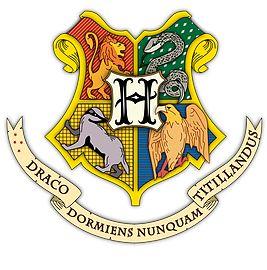hogwartsadventure