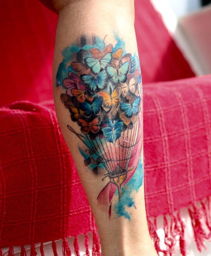 Best 25 kiko tattoo ideas on pinterest for Kiko 365 tattoo rose