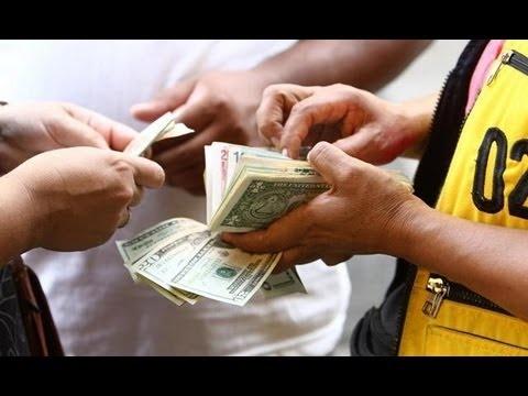 Cotización del Dolar: Tipo de Cambio del Dolar 2013 http://trucoswindowsxp2.blogspot.com/