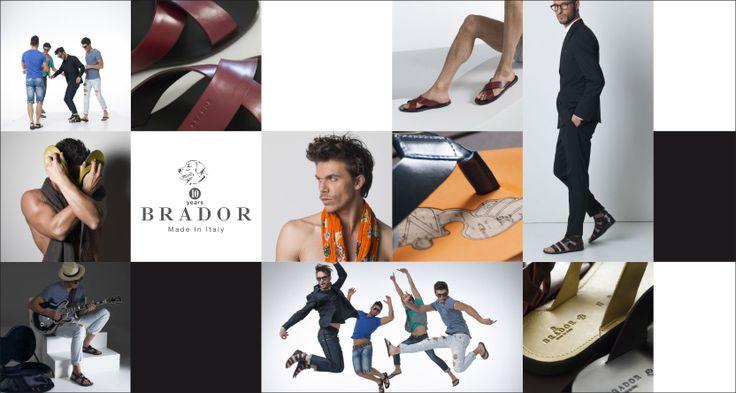www.brador.it