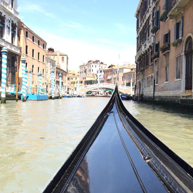Venice~