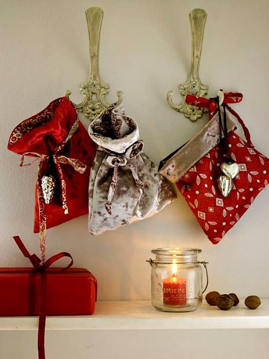 185 best Decoracin de Navidad Christmas decorations images on