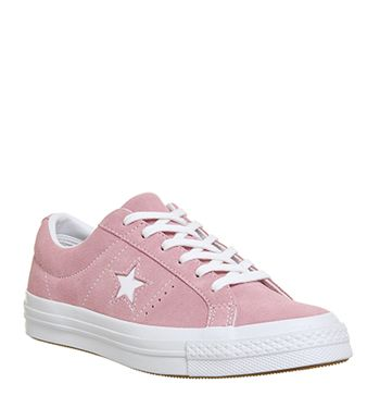 Offspring has the best selection of trainers, sneakers & shoes from Nike, adidas & more: All Star Clean Craft Ox, Converse All Star Hi Trainers, John Varvatos All Star Ox Leather, One Star, One Star 74, One Star Mid, One Star Mid Trainers, One Star Platform Trainers, One Star Premium Suede, One Star Trainers