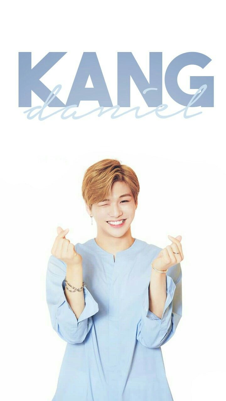 Kang Daniel | #c-edit