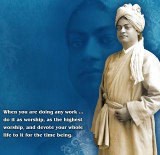 Swami #Vivekananda Quotes #Yoga #Ramakrishna