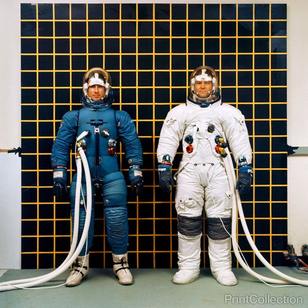 http://www.printcollection.com/products/apollo-space-suits#.VruOHZMrIUF