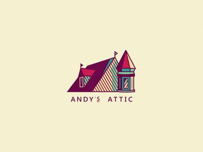 Andy's Attic [Final version]