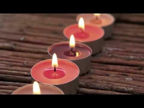 3 HORAS de Música Relajante con Sonidos de Agua - Relajación, Meditación, Dormir, Spa, Estudiar, Zen - YouTube
