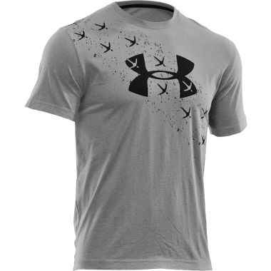 17 best images about t shirt survey on pinterest logos for Under armour brown t shirt
