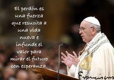 Recibe tú también un mensaje de Su Santidad!