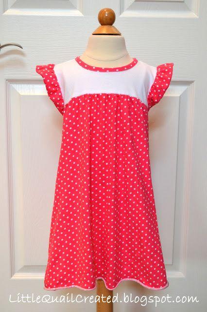 Summer dress designs pictures quail