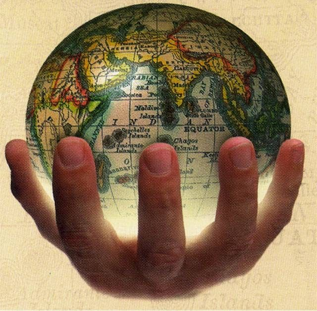 مباشر أحمد شوقي لا صوت يعلو فوق فيروس كورونا والقلق الذي يثيره في الأسواق العالمية لتكون الأسهم والنفط أكبر ا American Imperialism American History History