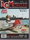 VINTAGE JULY 2000 RC MODELER MAGAZINE RADIO CONTROL AVIATION FLYING HOBBIES - 2000, Aviation, Control, Flying, HOBBIES, July, MAGAZINE, MODELER, Radio, Vintage
