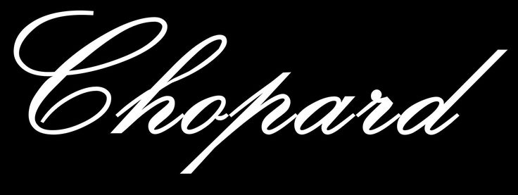 EVENT:+Chopard+And+WristReview+Present+An+Evening+With+L.U.C+In+London+–+October+the+13th