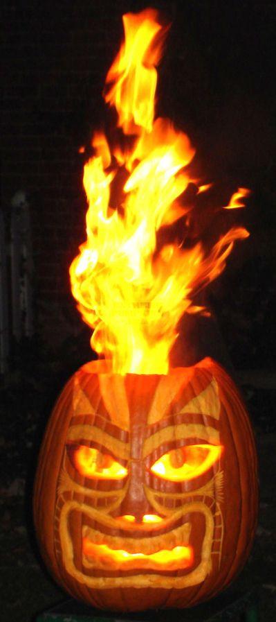 Best halloween pumpkin images on pinterest