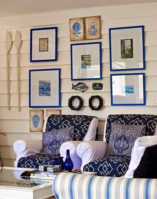 revista de decoracin ideas para los hogares