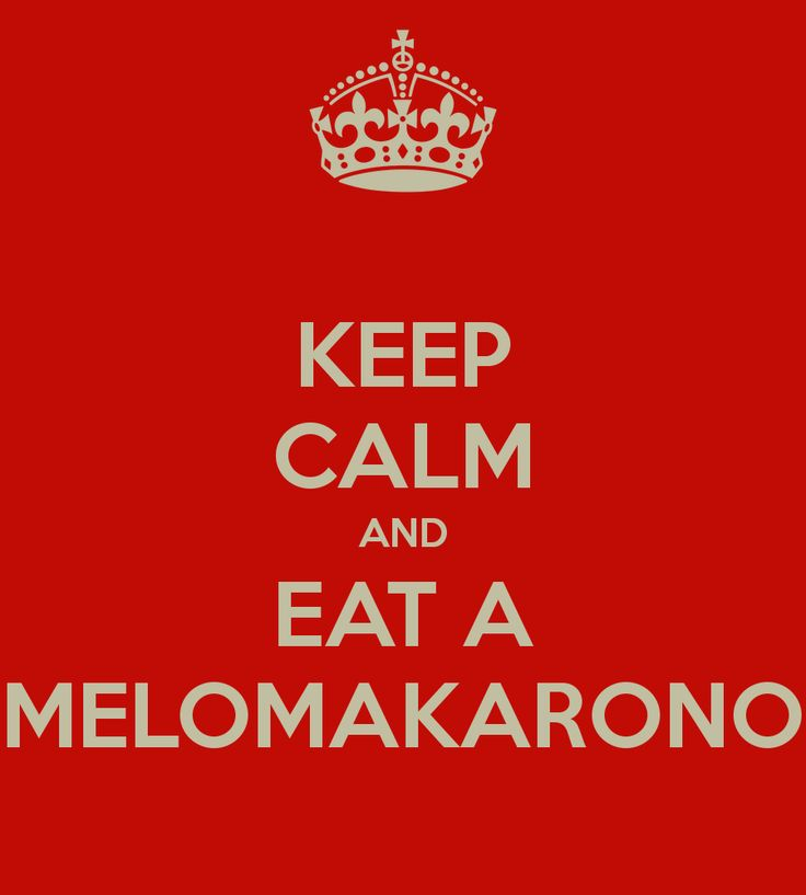 When it's this time of the year we are like.... #christmasiscoming #christmascountdown #greek #christmas #sweets #melomakarona