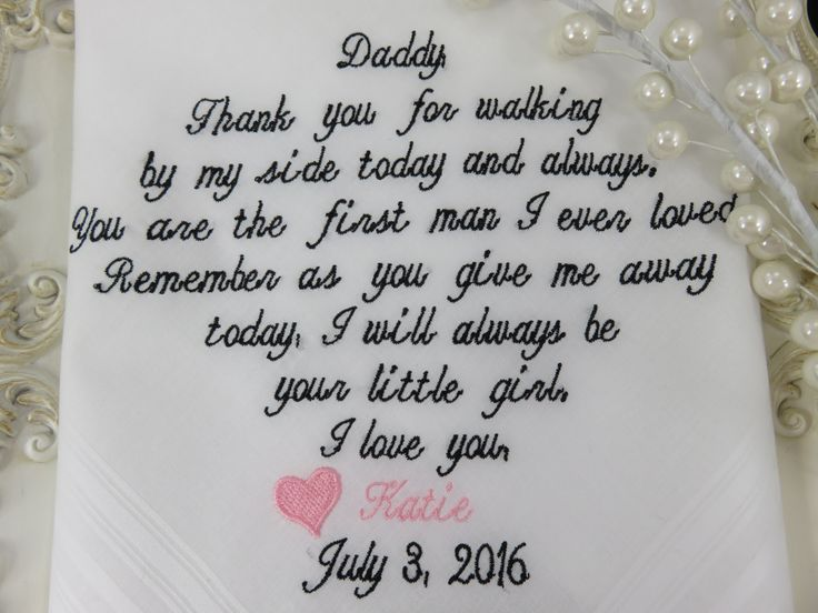 Best 25+ Father Of The Bride Ideas On Pinterest