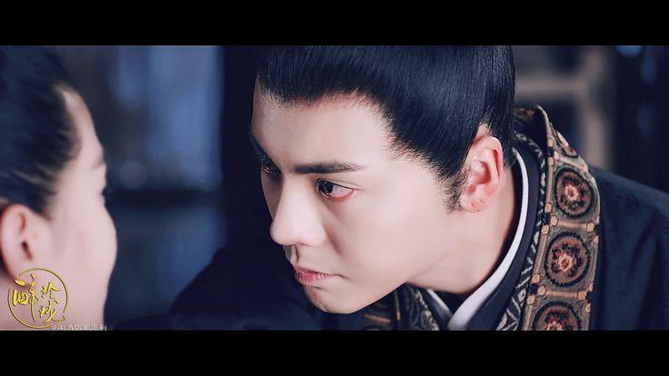 Lost Love In Times Theme Song 玲珑 MV William Chan Screenshots | cr. 闻汤识面泡剧 Jul 4, 2017 | 陳偉霆 | 陈伟霆 | ウィリアム・チャン | 진위정 | เฉินเหว่ยถิง | Trần Vỹ Đình | Уильям Чан | Чэнь Вэйтин | 醉玲瓏 | 醉玲珑 | Zui Ling Long | 취영롱 | Túy Linh Lung | Yuan Ling | 元凌
