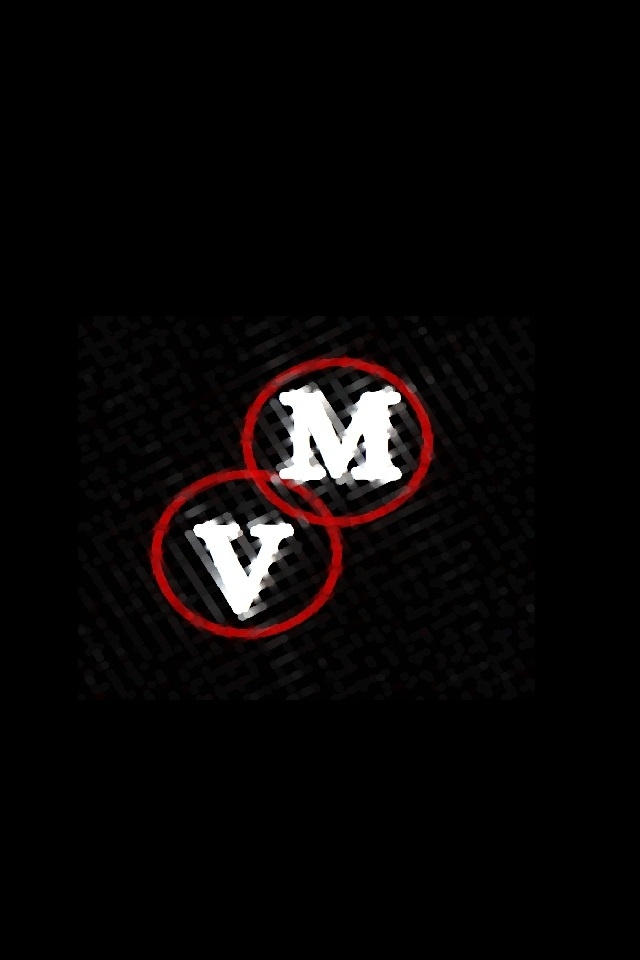 Micky Vendetta is a free Mobile App created for iPhone, Android, Windows Mobile, using Appy Pie's properitary Cloud Based Mobile Apps Builder Software