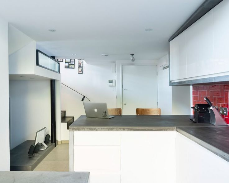 9 best Resi Interiors images on Pinterest Kitchen designs, Mole