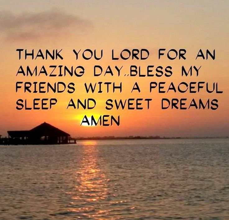 Thank You Lord For Another Amazing Day Religious Quotes Goodnight Good  Night Goodnight Quotes Goodnight Quote Goodnite Goodnight Quotes For  Friends ...