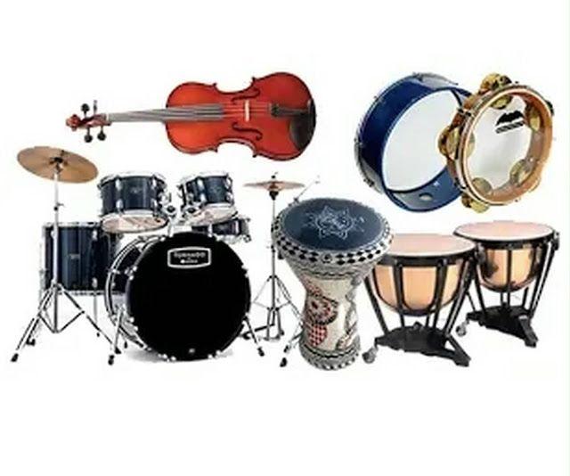 بيع الألات الموسيقية عبر الأنترنيت في المغرب تخفيضات على مواقع البيع على الأنترنيت في المغرب In 2021 Music Instruments Drums Egypt