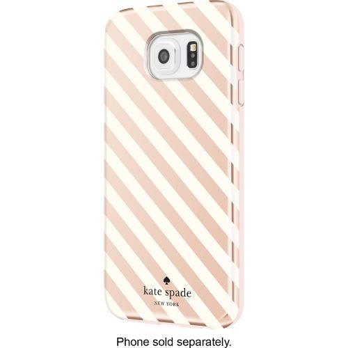 Meer dan 1000 ideeu00ebn over Samsung Galaxy S6 op Pinterest - Samsung ...