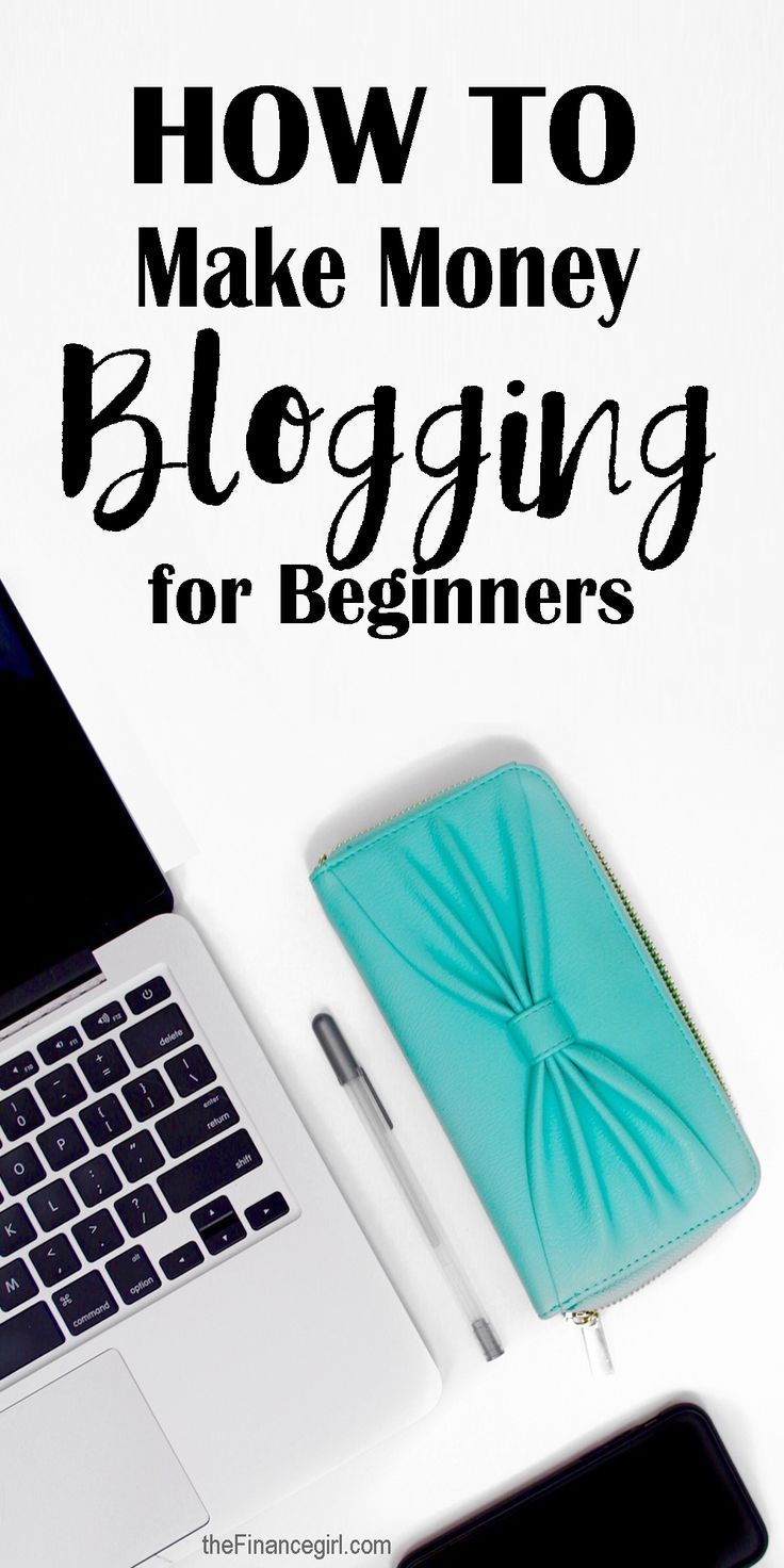 Two years ago, I knew nothing about blogging. Since that time, I've turned my blog into a business. It's now where I make money on the side…