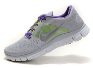 NIKE FREE RUN SHOES FOR CHEAP, 2013 NEW NIKE FREE RUN SHOES ONLINE OUTLET, US&w=KJTNiNV8GMQCH0K6RGEK98fiU3ZwomWA NIKE FREE RUN +3 gray purple