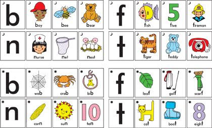 Words That Start With M Google Search Phonics Pinterest