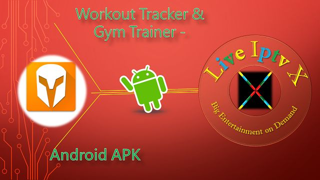 Workout Tracker & Gym Trainer - Fitness Log Book Android APK   Android APK Download : Workout Tracker & Gym Trainer - Fitness Log Book APK-This app is like our personal gym trainer it also manage our fitnesbodybuilding and workouts with the help of timer.  Gym Trainer APK  APK Download Workout Tracker & Gym Trainer - Fitness Log Book APK  Android Android Health Apk