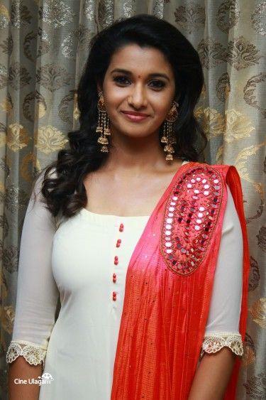 Priya Bhavani Shankar Hot