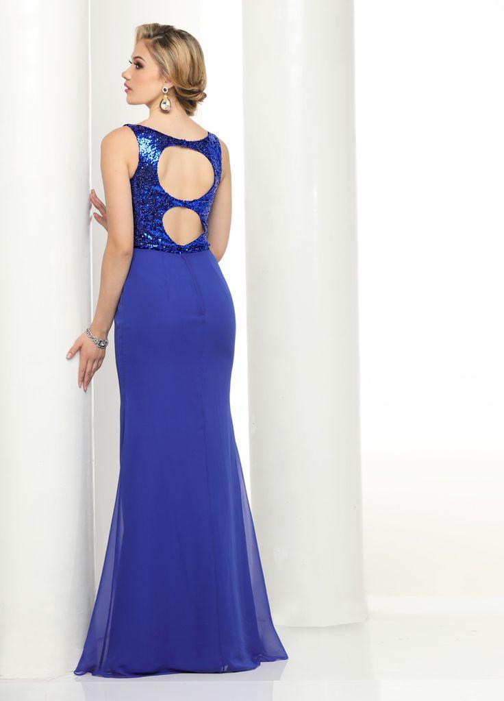 29 best DaVinci Occasions images on Pinterest | Bridal dresses ...